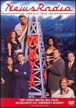 NewsRadio: Season 03