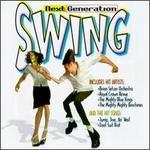 Next Generation of Swing