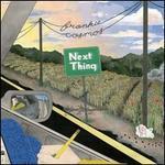 Next Thing [LP]