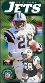 NFL: 2000 New York Jets Team Video