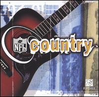NFL Country [Intersound] - Various Artists