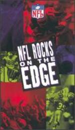 NFL Rocks On The Edge