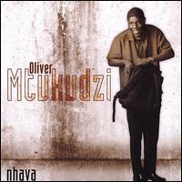 Nhava - Oliver Mtukudzi