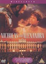 Nicholas and Alexandra - Franklin J. Schaffner