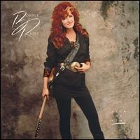 Nick of Time [LP] - Bonnie Raitt