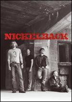 Nickelback: The Videos