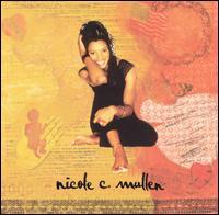 Nicole C. Mullen - Nicole C. Mullen