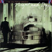 Night and Day: The Cole Porter Songbook - Various Artists