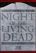 Night of the Living Dead [Millennium Edition] - George A. Romero