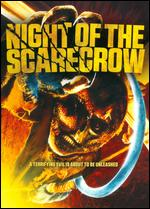 Night of the Scarecrow - Jeff Burr
