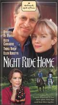 Night Ride Home -