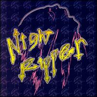 Night Ripper - Girl Talk