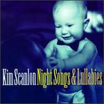 Night Songs & Lullabies