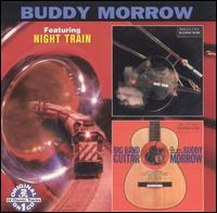 Night Train/Big Band Guitar - Buddy Morrow