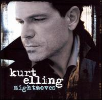 Nightmoves - Kurt Elling
