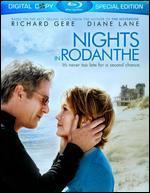Nights in Rodanthe [With Valentine's Day Movie Cash] [Blu-ray]