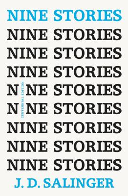 Nine Stories - Salinger, J D