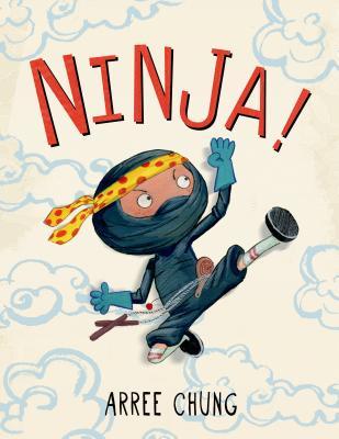 Ninja! -