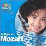 Ninos Clasicos: Lo Mejor de Mozart