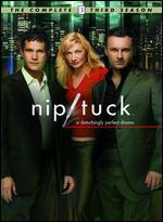Nip/Tuck: Season 03