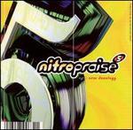 Nitro Praise 5: New Doxology