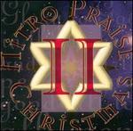 Nitro Praise Christmas, Vol. 2