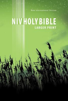 NIV New Testament - Zondervan Publishing