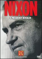 Nixon: A Presidency Revealed
