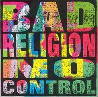 No Control - Bad Religion