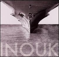 No Danger - Inouk