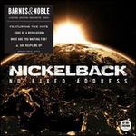 No Fixed Address [Barnes & Noble Exclusive]