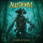 No Grave but the Sea [Deluxe Edition]