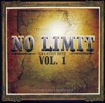 No Limit Greatest Hits, Vol. 1 [Circuit City Exclusive]