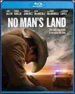 No Man's Land [Blu-ray]