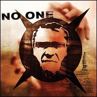 No One - No One