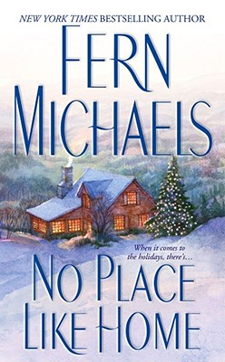 No Place Like Home - Michaels, Fern