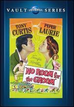 No Room for the Groom - Douglas Sirk
