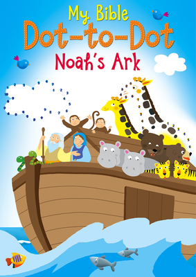 Noah's Ark - Goodings, Christina