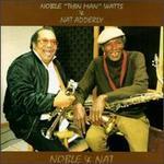 Noble & Nat