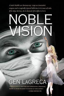Noble Vision - Lagreca, Gen