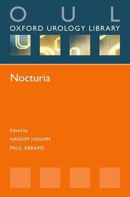 Nocturia - Hashim, Hashim (Editor), and Abrams, Paul (Editor)