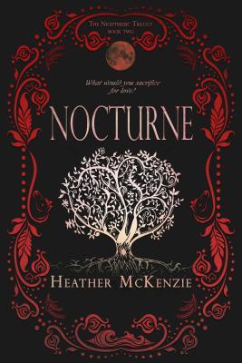 Nocturne - McKenzie, Heather