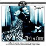 Noel and Gertie: Classic Original Recordings 1927-1947
