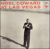 Noel Coward at Las Vegas - Noel Coward