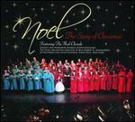 Noel: The Story of Christmas