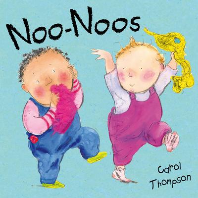 Noo-Noo's - Thompson, Carol, Dr.