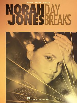 Norah Jones - Day Breaks - Jones, Norah