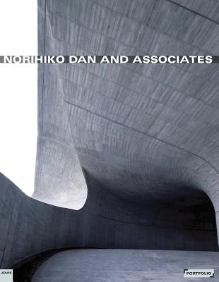 Norihiko Dan and Associates - Meyer, Ulf