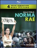 Norma Rae [35th Anniversary] [Blu-ray]