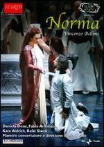 Norma (Teatro Comunale di Bologna)